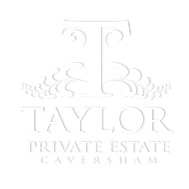 Taylor Private Estate intro