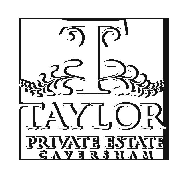 Taylor Private Estate intro