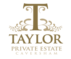 Taylor Private Estate logo