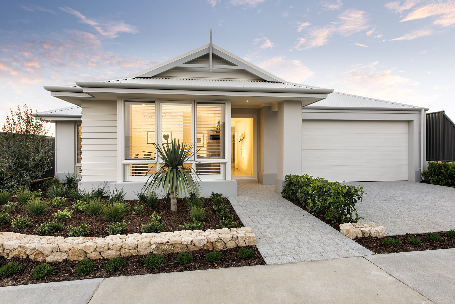 Lot 1872 Alicante Road | Stage 9B