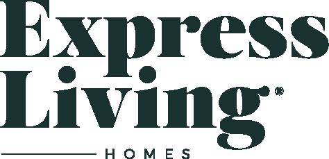 Express Living
