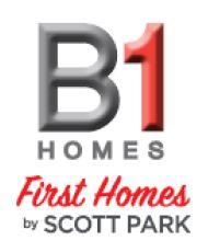 B1 Homes